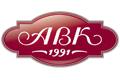 Кондитерская фабрика АВК