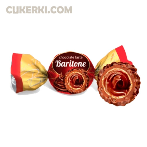 Конфеты Baritone