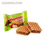 Конфеты Marletka Choko