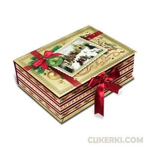 Новогодний подарок 7