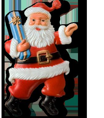Сладкие новогодние подарки для детей и взрослых!